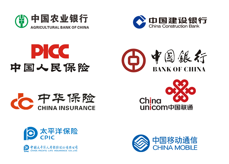 深圳家福宝科技有限公司